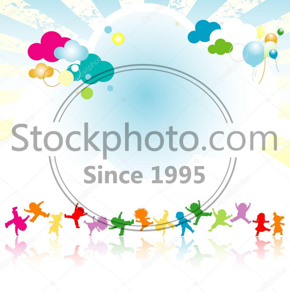 Stock Photos | Kids